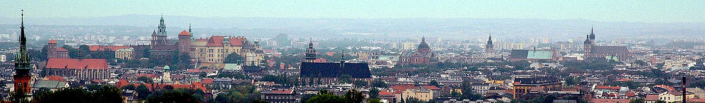 Cracow view1.jpg
