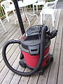 Craftsman 16 Gallon Wet-Dry Vac.jpg