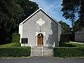 Cranagill Methodist Church - geograph.org.uk - 205204.jpg