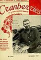Cranberries; - the national cranberry magazine (1958) (20082877614).jpg