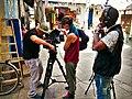 Creating documentary 07.jpg