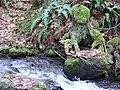 Creek (bf49edf33420482f8c822379d08dc56e).JPG