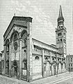 Crema il Duomo xilografia.jpg