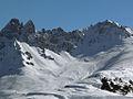 Crete de la Saulire from Montagne de Cherferie.jpg