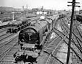 Crewe 7 railway station geograph-2192103.jpg