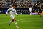 Cristiano Ronaldo - Flickr - Jan S0L0 (3).jpg