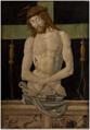 Cristo In Pietà.png