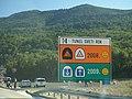 Croatia P8144917 (3940539102).jpg