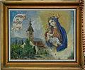 Croatia Trsat Church of Our Lady BW 2014-10-14 11-53-34.jpg