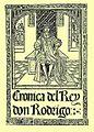 Cronicadonrodrigo.jpg