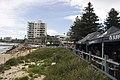 Cronulla NSW 2230, Australia - panoramio (4).jpg