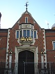 Crosby Hall London 07.JPG