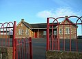 Crosshill Community Centre - geograph.org.uk - 250299.jpg