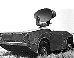 Crotale acquisition vehicle.jpg