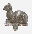 Crouching Cat Figurine MET 66.123.2 lp.jpg