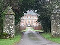 Crowcombe Court - geograph.org.uk - 1706683.jpg