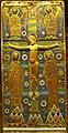 Crucifixión Limoges.JPG