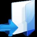 Crystal Project Folder sent mail.png