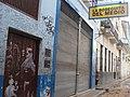 Cuba, La Habana, 2013 - panoramio (25).jpg