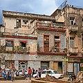 Cuba (33186020216).jpg