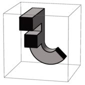 Cube permutation 3 0 JF.png