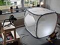 Cubelite light tent.jpg
