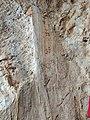 Cueva de los Letreros IMG 20181117 121047.jpg