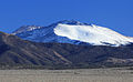 Culebra Peak closeup from C-159.jpg