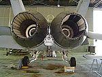 Culo F18 LETO (4703593513).jpg
