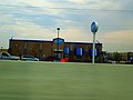 Culver's® Frozen Custard - panoramio (2).jpg