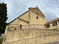 Cunventu è chjesa Sant'Antone, Bastia.jpg
