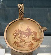 Cup goats 14th c. BC Staatliche Antikensammlungen.jpg
