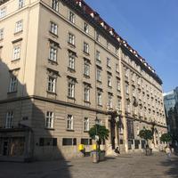 Curhaus, 1010 Wien, Stephansplatz 3 (Theologische Kurse).png