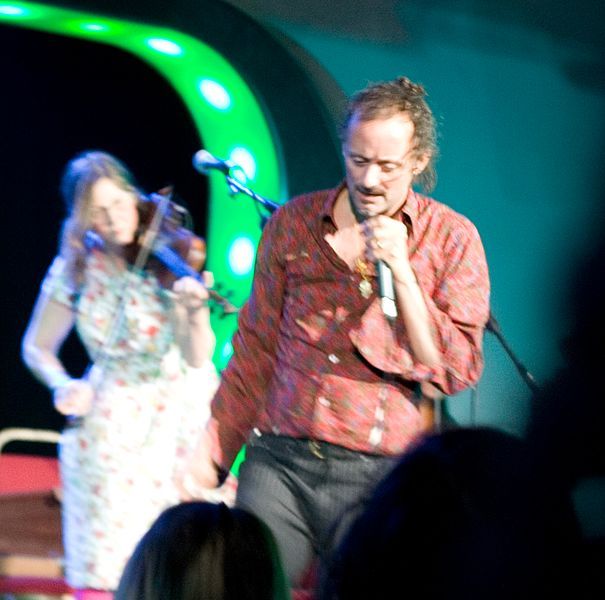 File:Current 93 at All Tomorrow's Parties 17 May 2007.jpg