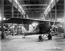 Category:1920s aircraft stubs - WikiVisually