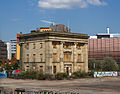 Curzon Street Station from the Train (8727738419) (2).jpg