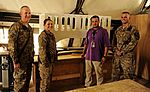 Custom-made bed helps Afghan family cope 110718-F-RN211-005.jpg