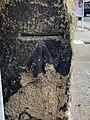 Cut Mark at Todmorden, 17 Halifax Road.jpg
