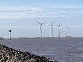 Cuxhaven offshore wirdkraftanlagen 06.jpg