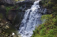 Cuyahoga Valley National Park 03.jpg