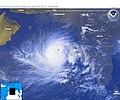 Cyclone 1A (2001).jpg