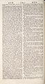 Cyclopaedia, Chambers - Volume 1 - 0111.jpg