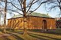 Cyrillushuset, Värmlands Museum 01.JPG