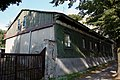 Częstochowa budynek Barbary 66 p.jpg