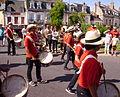 Défilé 2015 du comice du canton de Cosne-Cours-sur-Loire 20.jpg