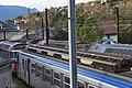 Dépôt-de-Chambéry - Z9634 - IMG 3682.jpg