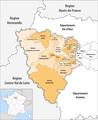 Département Yvelines Kantone 2019.png