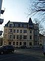 Döbelner Straße 35Dresden.JPG