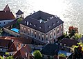 Dürnstein - Schloss.JPG