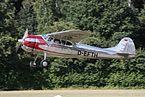 D-EFTH Cessna 195 FPF Langenfeld 3.jpg